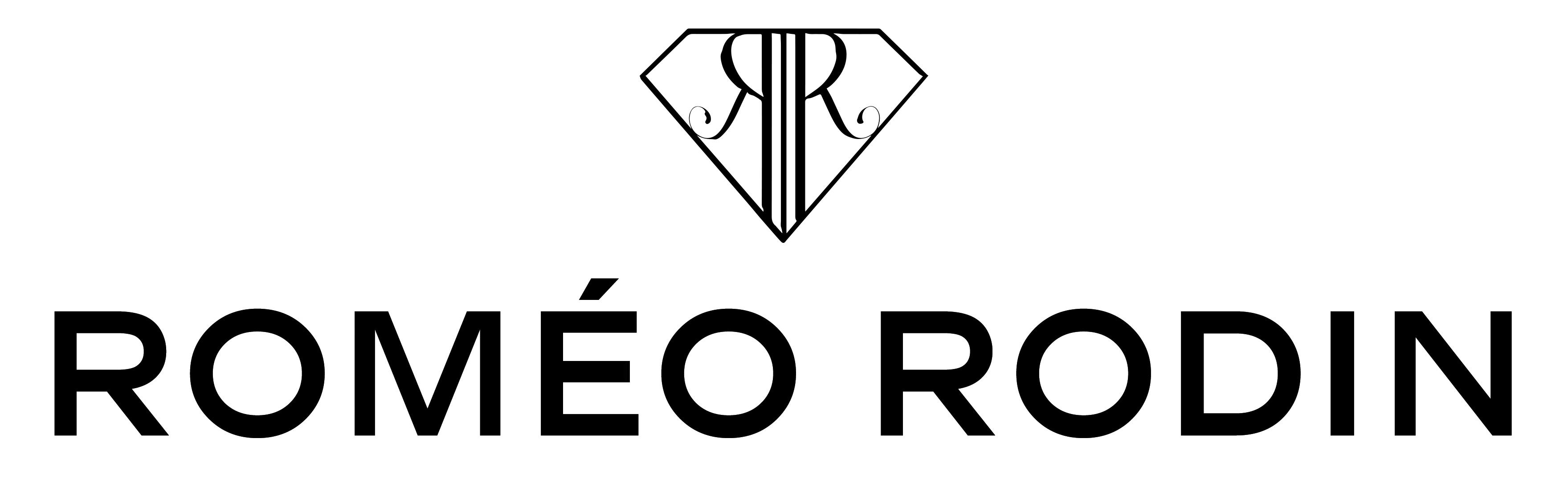 Roméo Rodin